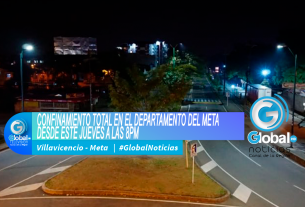 CONFINAMIENTO-TOTAL-EN-EL-DEPARTAMENTO-DEL-META-DESDE-ESTE-JUEVES-A-LAS-8PM