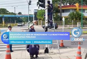 SOLUCION-A-LA-RED-DE-SEMAFOROS-Y-LA-REACTIVACION-DE-BICICLETAS-PUBLICAS