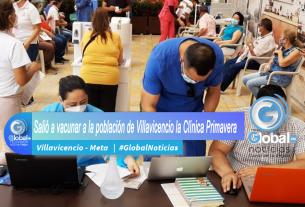Salio-a-vacunar-a-la-poblacion-de-Villavicencio-la-Clinica-Primavera