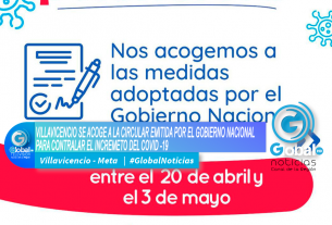 VILLAVICENCIO-SE-ACOGE-A-LA-CIRCULAR-EMITIDA-POR-EL-GOBIERNO-NACIONAL-PARA-CONTRAL-EL-INCREMETO-DEL-COVID-19